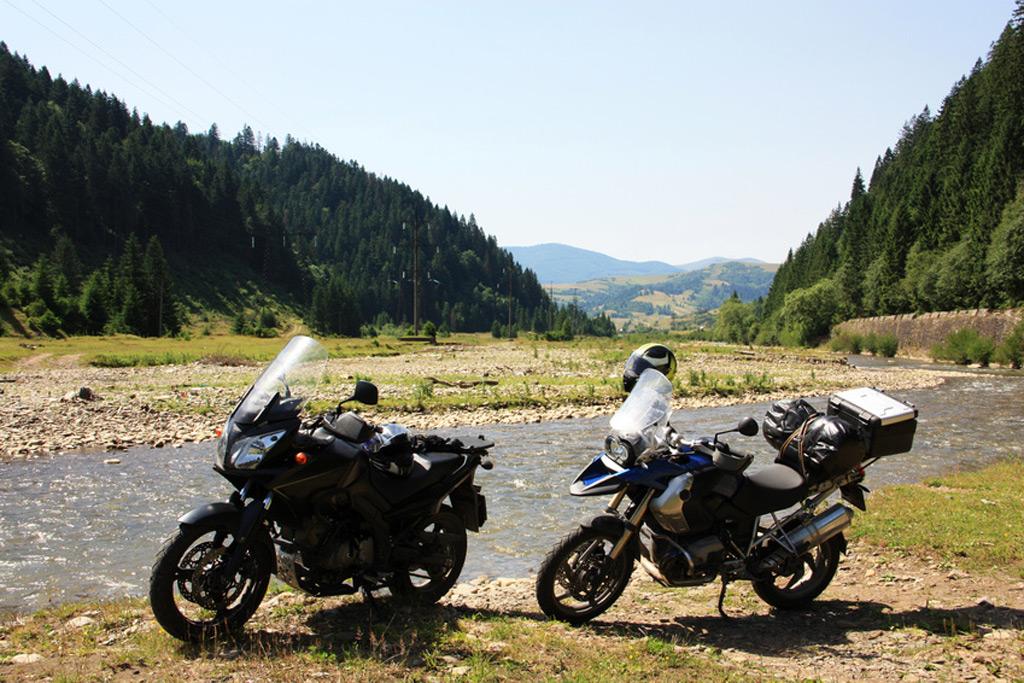 biker sucht bikerin tantra trier